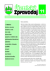 2004_11_01_strana_1-11_ujezdsky_zpravodaj.pdf