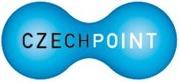 logo_czechpoint.png