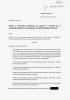 079 - 2020_10_31 - Soudní_spory_Redigováno.PDF