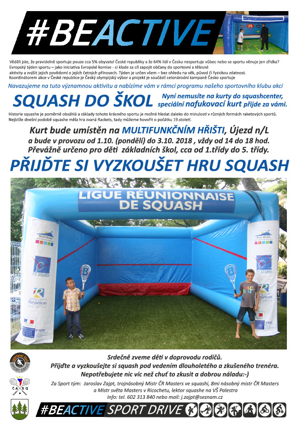 leták squash_nafukovací kurt.pdf