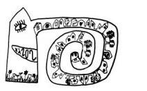 logo_sosak.jpg