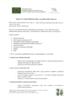 Zápis z ŘV_06_06_17.pdf