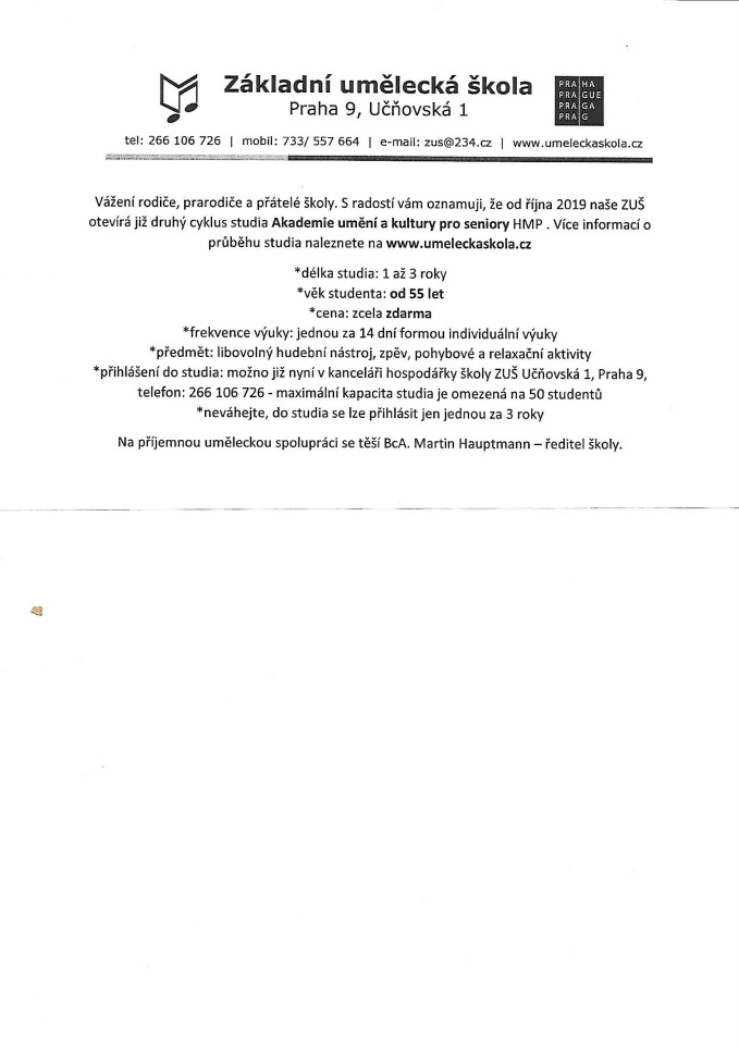 Akademie pro seniory 2019.pdf