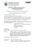 VR_OMI.pdf