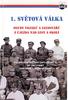 1. Světová válka - Osudy vojáků a legionářů z Újezda nad Lesy a okolí.jpg