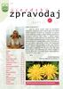 2009_05_ujezdsky_zpravodaj.pdf