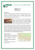 návrh 7.pdf