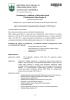 VR_IT.pdf