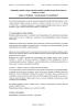 01_Podmínky zadání veřejné zakázky.pdf