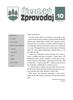 2004_10_01_strana_1-20_ujezdsky_zpravodaj.pdf