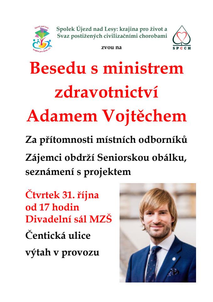 Beseda s ministrem zdravotnictví.pdf