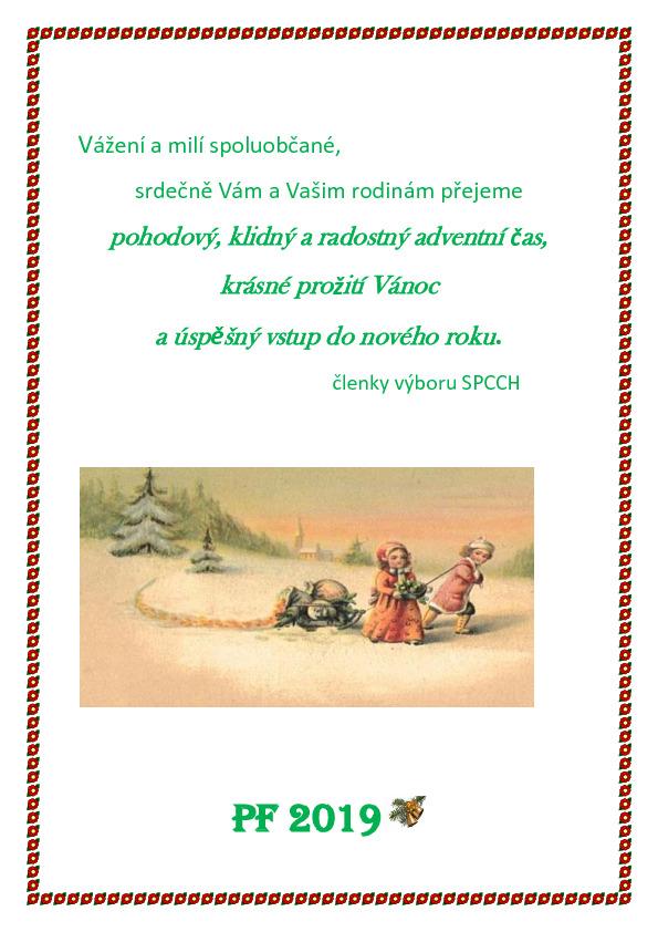 SPCCH přání.pdf