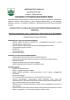 01_oznámení o vyhlášení konkursního řízení. docx.pdf