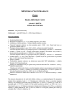 RMC_2020_038_zapis.pdf