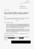 006 - 2021_02_08 - Bezdůvodné obohacování_Redigováno.PDF
