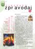 2007_12_ujezdsky_zpravodaj.pdf