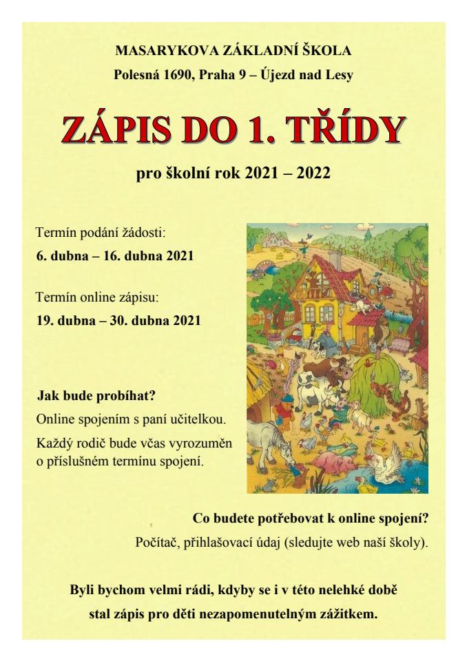 2021-04-19 zapis online.pdf