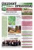 2014_04_ujezdsky_zpravodaj.pdf