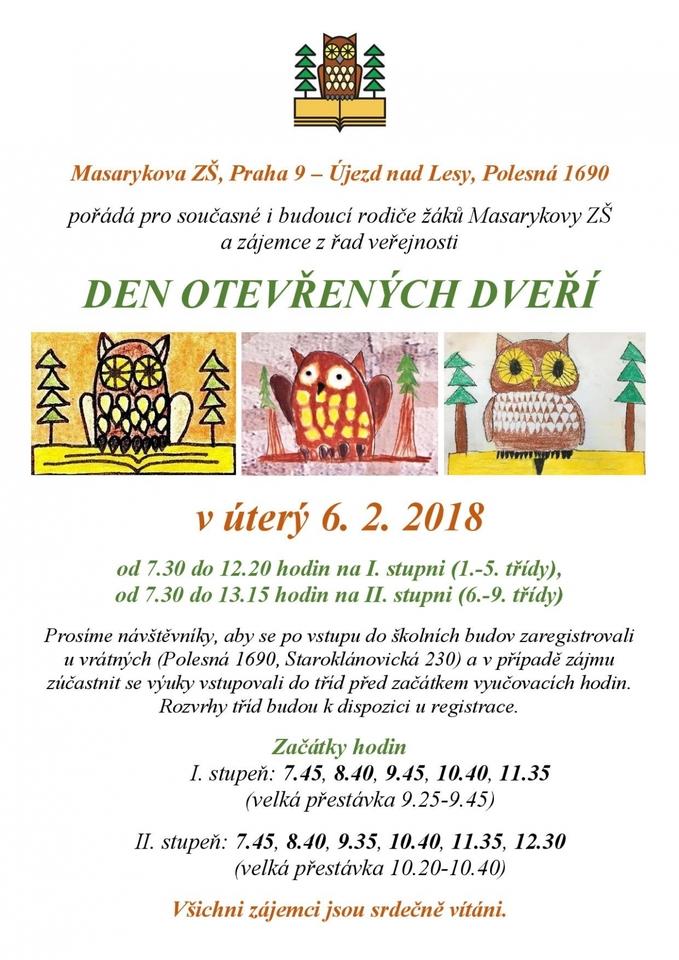 Den otevřených dveří v ZŠ Polesná.jpg