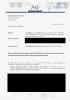 077 - 2020_10_26 - Územní_rozhodnutí_Redigováno.PDF