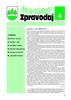2003_04_01_strana 1-19_ujezdsky_zpravodaj.pdf