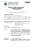 03_VR_ekonom.pdf