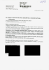 035 - 2019_06_19 - Stavební_zákon_Redigováno.PDF