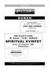 2005_04_02_strana_21-32_ujezdsky_zpravodaj.pdf