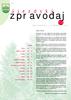 2005_07-08_01_strana_1-15_ujezdsky_zpravodaj.pdf
