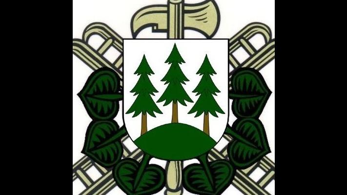logo hasičů.jpg