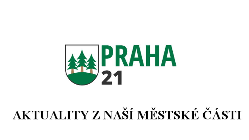 praha21.cz