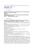 2012_02_20_zapis.pdf