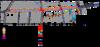 Oplanská - Celkový situační výkres-SITUACE.pdf