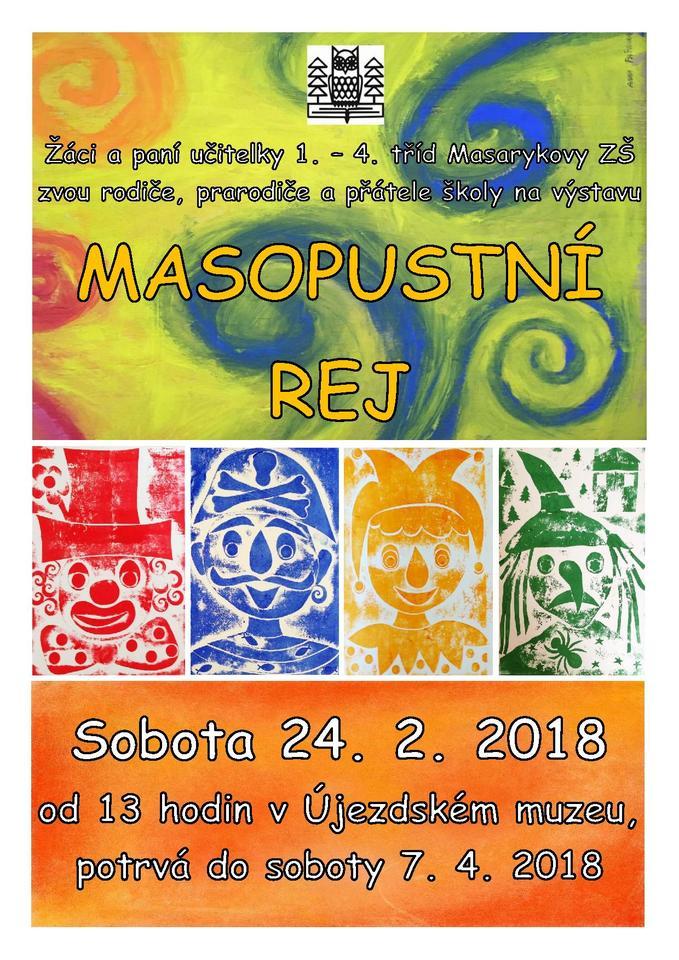 2018-02-24 Masopustní rej finál2-page-001.jpg