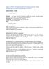 2013_05_13_zapis.pdf