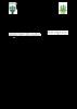 2014_12_08_MC_21.pdf