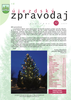 2009_12_ujezdsky_zpravodaj.pdf