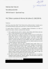024 - 2019_05_06 - Tenisové_kurty_Redigováno.PDF
