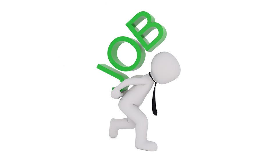 volná pracovní místa.png