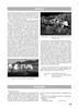 2003_08-09_02_strana 13-25_ujezdsky_zpravodaj.pdf