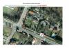 Polesná - náhradní přístupová trasa.pdf