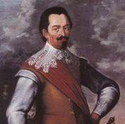 Albrecht z Valdštejna.jpg