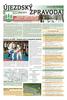 2014_02_ujezdsky_zpravodaj.pdf