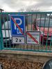 Parkoviště ÚMČ Praha 21 3.jpg