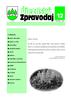 2004_12_01_strana_1-16_ujezdsky_zpravodaj.pdf