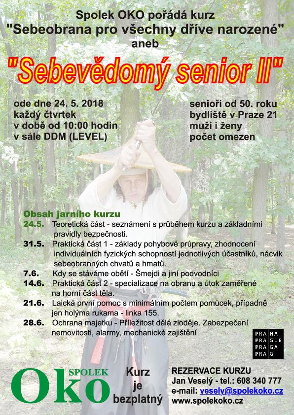 pozvánka Sebevědomý senior II.pdf