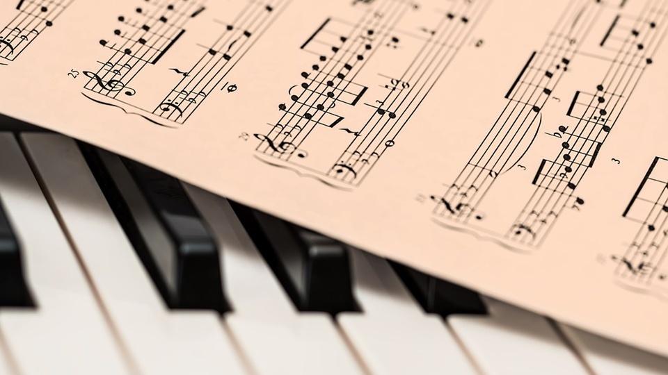 hudební kurzy.jpg