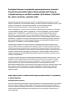 Zpráva o kontrolní činnosti za rok 2019.pdf