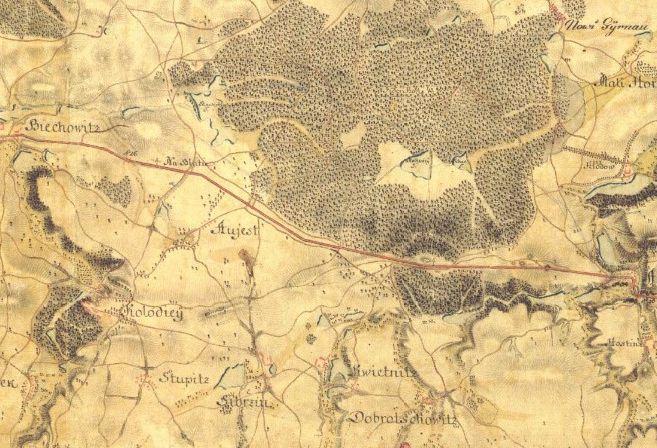I. josefské mapování 1764-1783.jpg