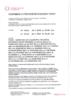 Oznámení o přerušení dodávky vody.pdf